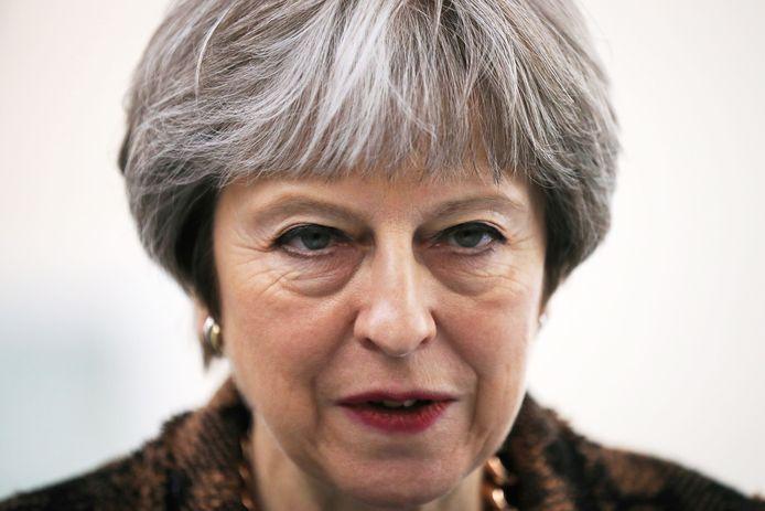 Analisten verwachten dat de Conservatives bij de lokale verkiezingen afgestraft zullen worden, maar niet in die mate dat May genoodzaakt zal zijn om een stap opzij te zetten.