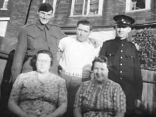 Canadese bevrijder van de Achterhoek na 75 jaar geïdentificeerd