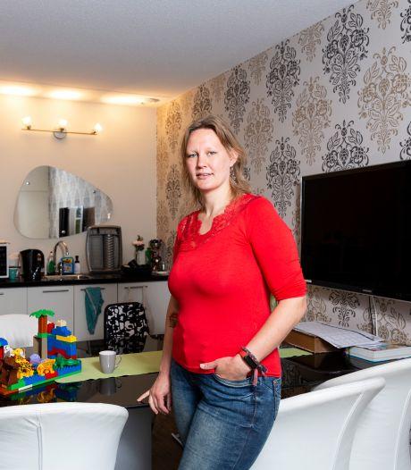 Hoe vind je een woning na de scheiding? 'Ik wil mijn kinderen niet zes jaar lang van hot naar her slepen'
