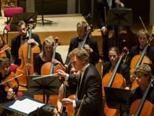 Talentvolle musici geven gratis concert in Doetinchem