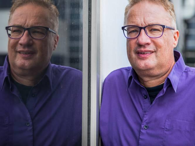 Willem (56) wil niet meer zonder zonnepanelen: 'In mei geplaatst, in juni verdiende ik al'