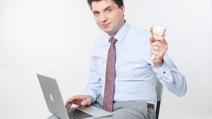 Verdien aan je belastingaangifte: aftrekposten die je geld opbrengen