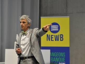 Coöperatieve bank NewB stelt lancering uit naar einde van het jaar