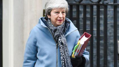 Wordt de uitgang van het brexitdoolhof eindelijk gevonden? Dit zijn zes mogelijke opties