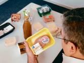 Voedselvergiftiging voorkomen? Doe de test!