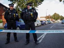 Brits parlementslid doodgestoken tijdens spreekuur in kerk, mogelijk terreurdaad