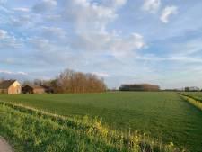 'Tweede woonoord is te veel voor Zuilichem én voor de Parallelweg'