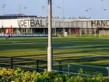 Uitbater uit sportkantine gezet vanwege betrokkenheid bij Vleutens drugslab