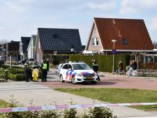 Slachtoffer dodelijk ongeval is 85-jarige vrouw uit Kapelle