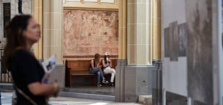 World Press Photo in Zutphen shockeert iets minder dan normaal: 'Schot in de roos'
