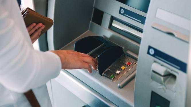 """Oplichters onderscheppen facturen: """"3,5 euro was plots 11.000 euro geworden"""""""