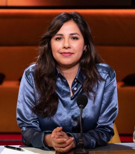Hoe ver mag de talkshowpresentator gaan met zijn of haar eigen mening?