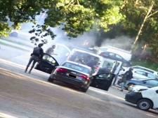 Rechtszaak tegen leden Arnhemse terreurcel uitgesteld