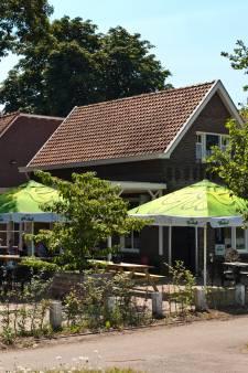 Groententeler Jonkergouw koopt hotel Den Handwijzer in Herpen