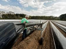 Le secteur agroalimentaire plus que jamais en difficulté à cause de la crise