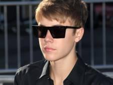Elle échange sa virginité contre un ticket pour Justin Bieber