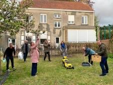 Brugse wijk Sint-Pieters gaat op zoek naar 'préferée', de favoriet van iedereen