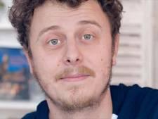 Le YouTubeur Norman est papa et change de carrière