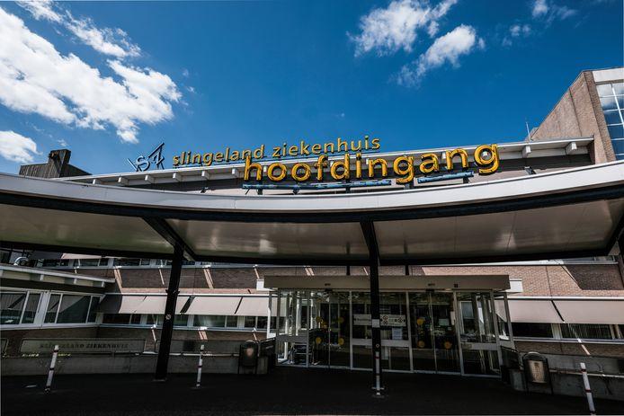Het is definitief: de Achterhoekse ziekenhuizen Slingeland in Doetinchem en SKB in Winterswijk gaan uit elkaar.