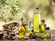 'Lucratieve fraude met olijfolie zal alleen maar toenemen'