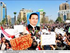 """Début du dialogue entre pouvoir et """"forces nationales"""""""