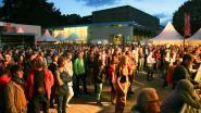 Herbakkersfestival in twee weekends