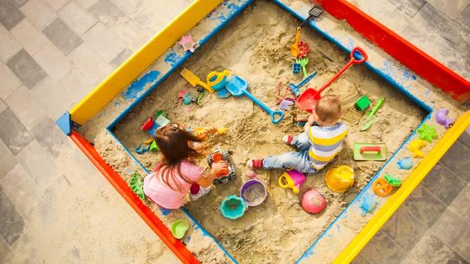 Een goede kinderopvang helpt bij de ontwikkeling, maar hoe kies je de beste?