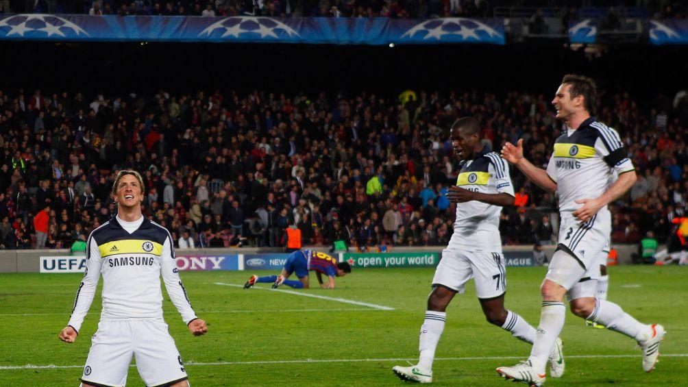 UEFA schrapt regel: uitdoelpunten tellen niet meer dubbel
