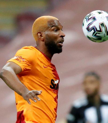 PSV treft met Galatasaray een ploeg die nu nog zonder president, trainer en veel spelers zit