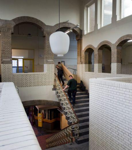 Oude HBS Arnhem blijft kamerpand voor studenten, ondanks verzet uit Spijkerkwartier