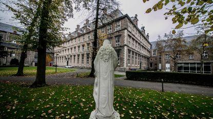 """Onderzoek naar mislopen 1,1 miljoen euro bij provincie West-Vlaanderen afgerond: """"Personeelswissels zijn de oorzaak"""""""