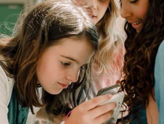 """Meisjes van 10 gebruiken op sociale media al filters om hun gezicht te bewerken. Pedagoog: """"Geef niet meteen kritiek"""""""