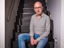 Geert Molenberghs explique pourquoi il ne faut pas s'attendre à trop d'assouplissements à court terme
