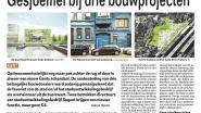 Homans vernietigt ontslag SoGent-directeur