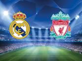 LIVE: Liverpool met Wijnaldum en Van Dijk in kraker met Real