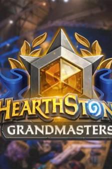 Woedende Hearthstone-speler 'ragequit' na verliezen belangrijke wedstrijd