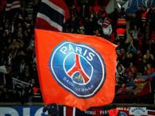 PSG na intern onderzoek: 'Hebben ons niet schuldig gemaakt aan racisme'