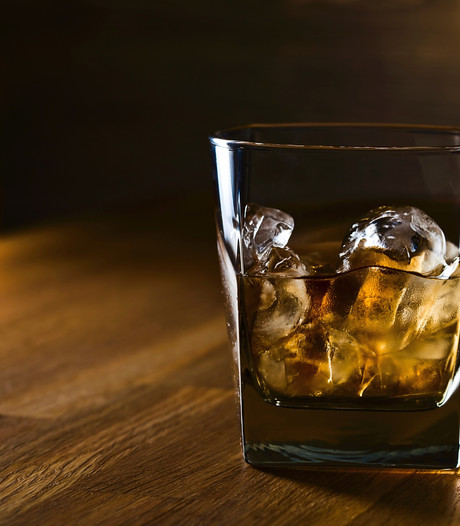 Vlissingen voor elfde keer onder invloed van Whisky by the Sea