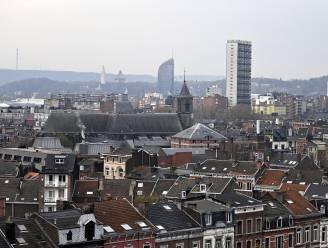 """Provincie Luik scherpt coronamaatregelen aan omwille van """"zorgwekkende"""" toestand"""