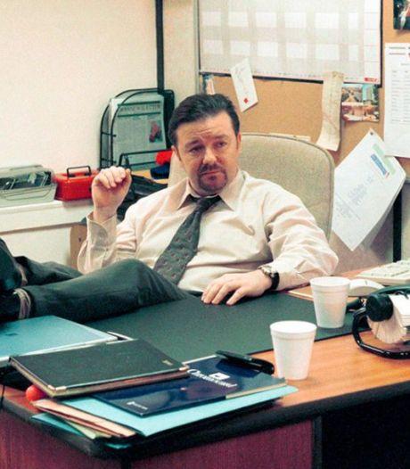 10 lessen van de slechtste kantoormanager aller tijden