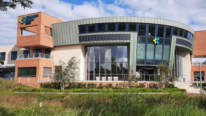 Gezondheidscentrum Ceres viert officiële start met open dag