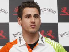 Un ancien pilote de Formule 1 détruit sa McLaren extrêmement rare près de Monaco