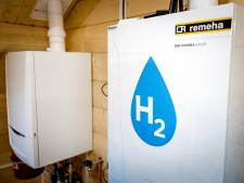 Proef met opslag waterstof in zoutcavernes lijkt een succes