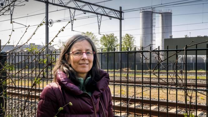 Boxtelse slachterij Vion plaatst watertorens zonder vergunning: 'Ik ben zó pissed'