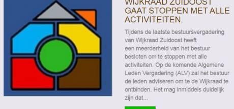 Drie grootste wijken van Apeldoorn dreigen stuurloos te raken: 'We voelen ons aan de kant gezet'