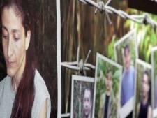 Un avion attend la libération d'Ingrid Betancourt