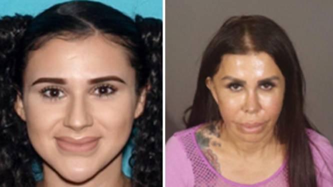 Pornoster in spe (26) overleeft illegale bilvergroting niet: moeder en dochter aangeklaagd voor moord