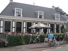 Gemeente koopt panden in Kinderdijk om de entree van het molengebied te verbeteren