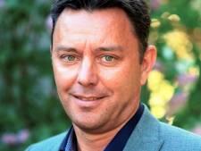 Helpt Elkander Nuenen heeft een nieuwe directeur: Sylvester Putters