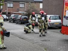 Straten in Lelystad opnieuw ontruimd na benzine-achtige stof in riool